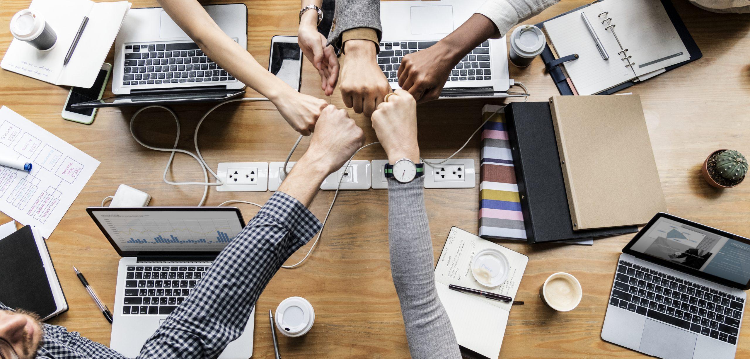 compromiso, employee engagement